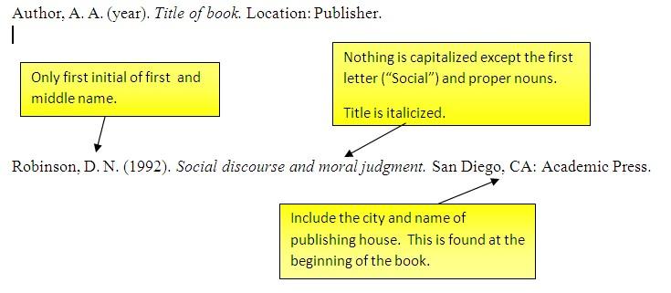mla referencing essay example mla referencing essay example